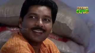 Kunnamkulathangadi EP-09 Athmavu