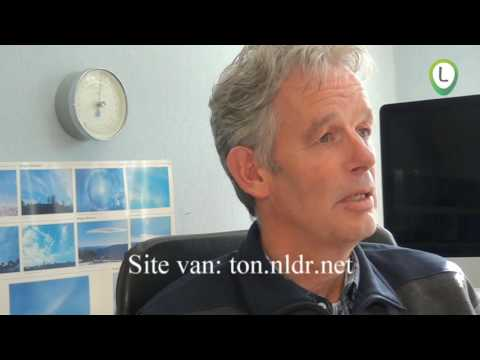 Weerman Ton van Gelder Hattemerbroek