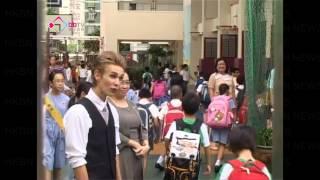 Publication Date: 2012-09-07 | Video Title: 呂明才小學學生改上德育課