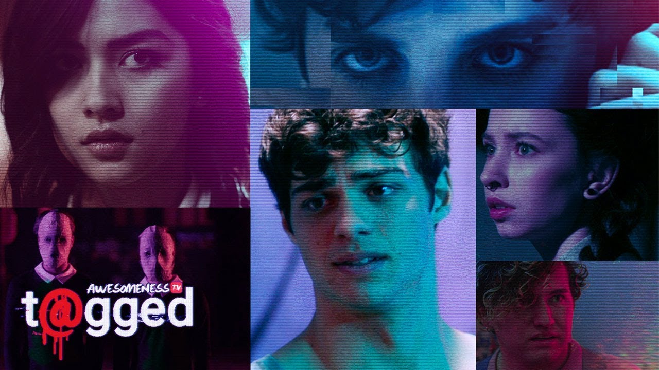 Who is Noah Centineo From 'To All the Boys I've Loved Before