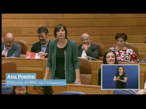 A auditoría de KPMG sobre as caixas é un PowerPoint de 40 folios que custou 1 millón de euros