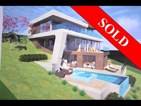 SOLD! $470,000 2195 W California St San Diego CA 92110 by Kucan and Clark Partners