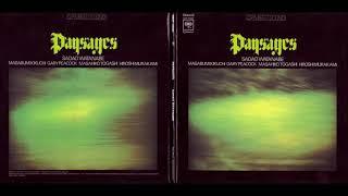 Download lagu Sadao Watanabe Paysages MP3