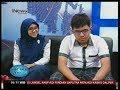 Eps#141/07 Des 2017 (Senior & Junior): Farras Wijaya Mahardika, Juara 2 Got Tallent Pelita Bangsa