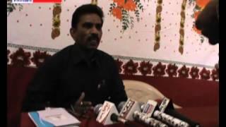 Ivn24news|Ivn Media|Samachar|News|Gujarati News|India News|ivn-13-01-2014