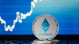 ETHEREUM LITECOIN AND MORE PRICE ACTION