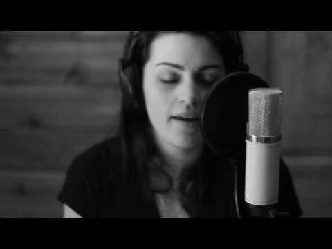Oh Darling Acoustic By Kara Revesz (Beatles Cover)