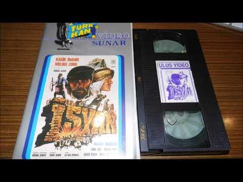 İsyan Filmi (1979) / Duygusal Film Müziği (Ayno)