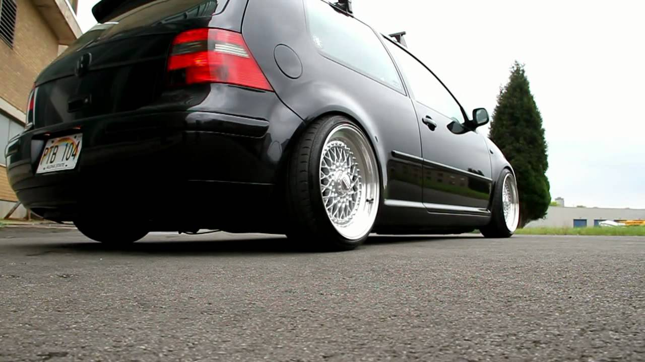 Watch together with Volkswagen Golf R32 Mk4 also Vw Jetta Mk4 Brown likewise The New Boss Has Arrived Pandem Fd3s Rx7 further Vw Golf Mk4 Silver 591 P. on vw golf mk4