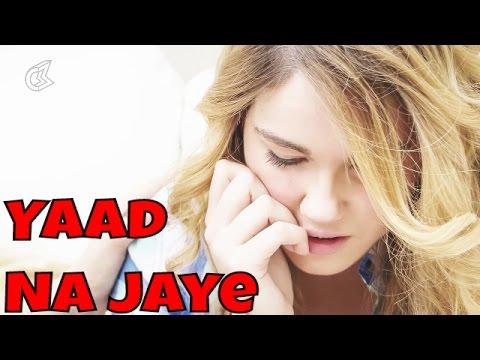 Yaad Na Jaye Dil Se by Mohd. Niyaz | Romantic Sad Song | YNR Videos