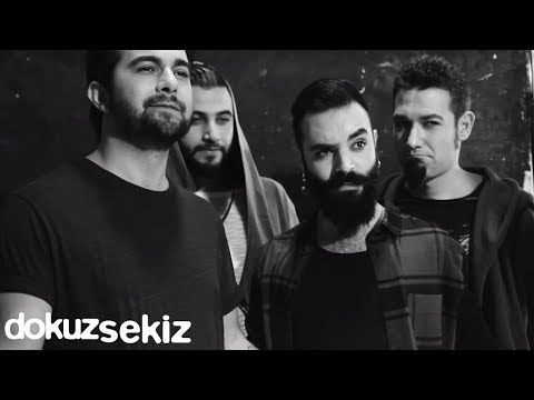 Pera - Kahpe Geceler (Official Video)