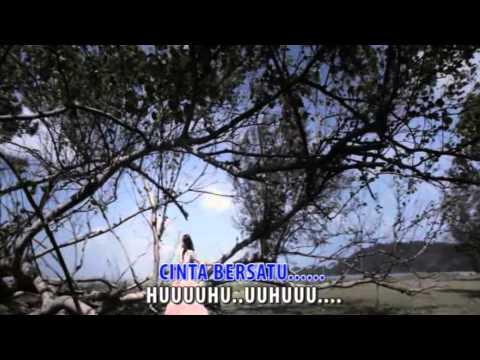 Cinta Bersatu - Liyana Jasmay (Full HD,Karaoke,HiFi Dual Audio)