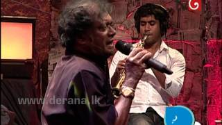 Download Video Sanda Tharaka Hadawee - Priya Sooriyasena @ Dell Studio ( 31-10-2014 ) Episode 11 MP3 3GP MP4