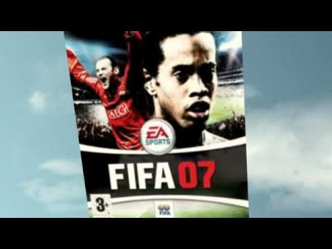 Fifa 18 mod pack 1. 0 – superpatch |.