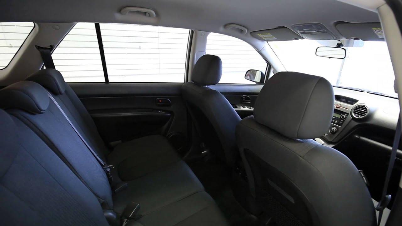 2012 Kia Rondo LX - Lally Kia Used Inventory, Used Car Ontario ...