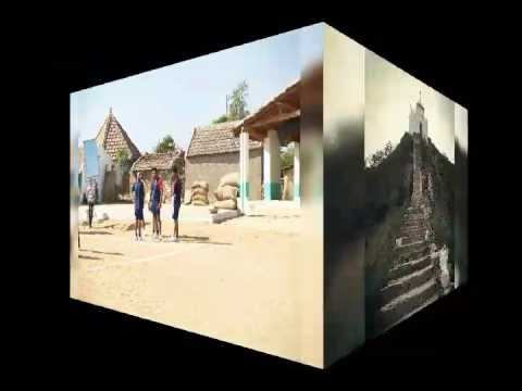 FILMS SHOOT BEAUTIFUL LOCATION IN GUJARAT