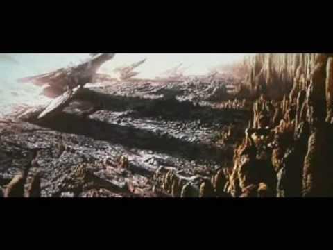 Les Chroniques de Riddick - Heretic Hero poster