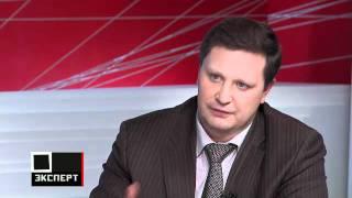 видео Перспективы развития сварки в XXI веке