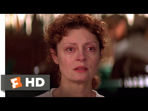 Stepmom (1998) - You Have Their Future Scene (9/10)   Movieclips