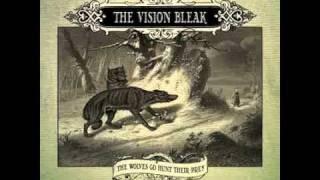 The Vision Bleak - The Eldrich Beguilement