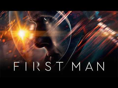 Quarantine from First Man by Justin Hurwitz