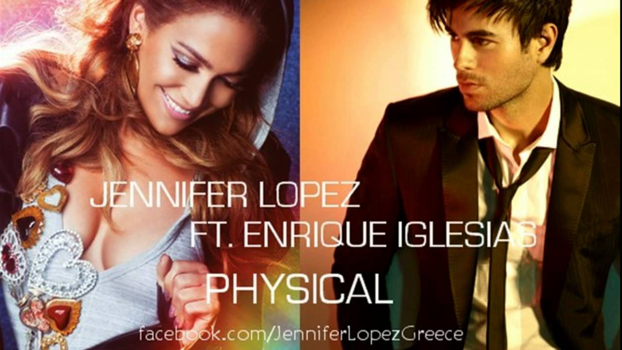 Jennifer Lopez | News, Music Performances and Show Video ...