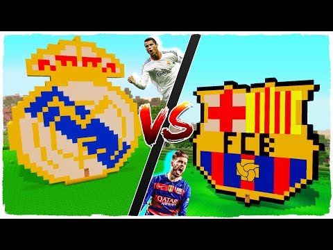 Real Madrid Icc