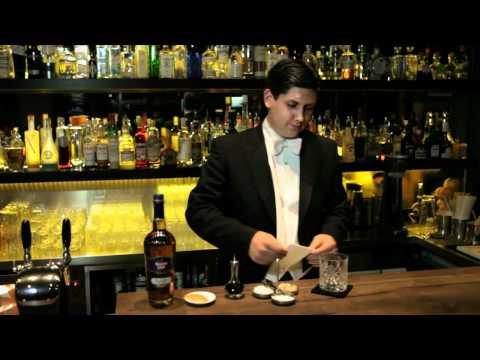 HAMBURG///WEDDING///HOTEL ATLANTIC///GERMANY//A & N von YouTube · Dauer:  3 Minuten 12 Sekunden
