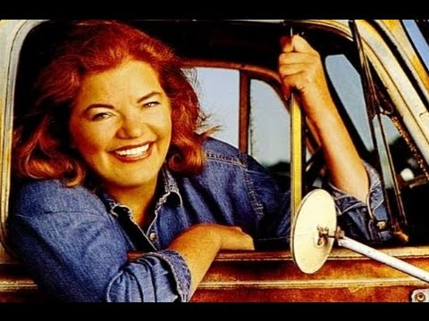 Molly Ivins: Money in Politics, Campaign Finance, Texas, Legislative Lunacy (1998)