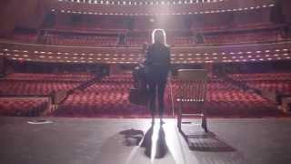 University of Nebraska-Lincoln: Your Story Matters [:55]
