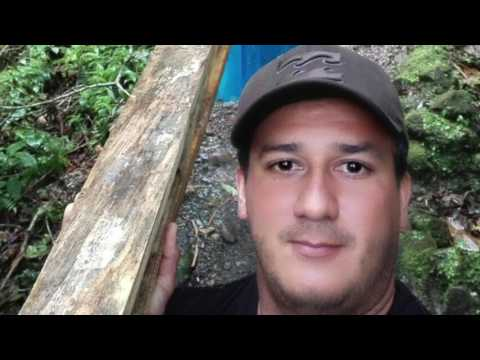 Sixt Costa Rica Enrivonmental & Social Commitment Actions