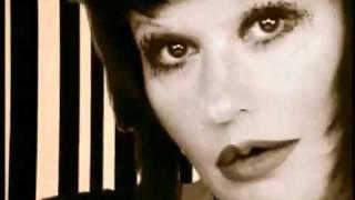 "Guesch Patti ""La Marquise"" - Blonde 1995"
