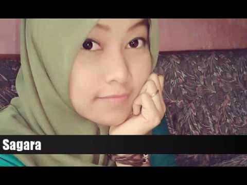 Sagara_Selamat Jalan Cinta