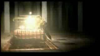 Chenoa : En Tu Cruz Me Clavaste #YouTubeMusica #MusicaYouTube #VideosMusicales https://www.yousica.com/chenoa-en-tu-cruz-me-clavaste/ | Videos YouTube Música  https://www.yousica.com