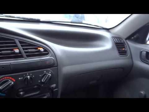 Автомобильный освежитель воздуха.