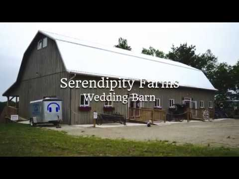 serendipity-farms---wedding-on-the-farm.