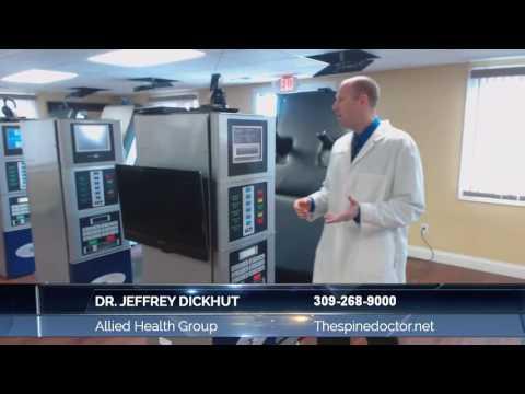 hqdefault - Back Pain Center Bloomington, Il