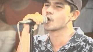 [09] Parokya Ni Edgar - Inuman Sessions - Picha Pie