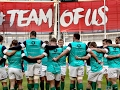 Irish Rugby TV: Live Team Announcement V Wales