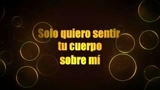 Rita Ora - Body on me feat. Chris Brown letra/lyrics (Español)