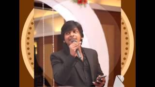 Download Hindi Video Songs - Konji Pesida Venaam Cover By Thrilok raj & composer by Rashaanth Arwin