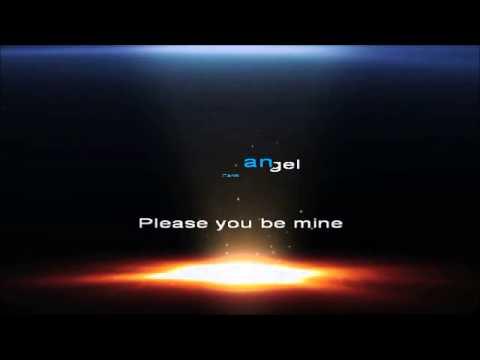 Earth Angel Karaoke Marvin Berry
