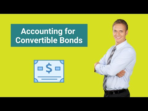 What is a Reverse Convertible Note (RCN)?