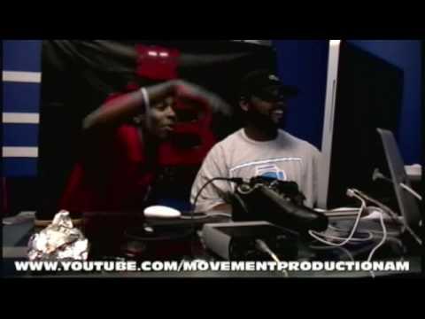 Arrogant Music Presents: Ricky Jay