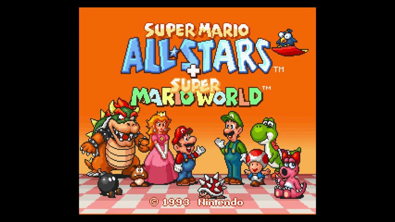 Zelderos Descargar Juegos de Wii - Zelderos - Descargar ...