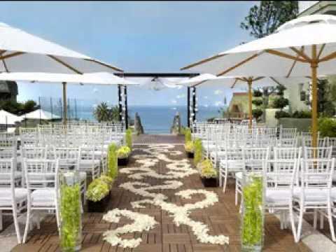 beach-wedding-decorating-ideas