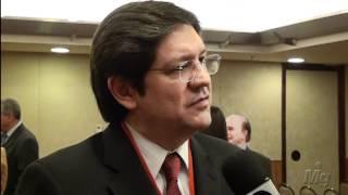 Entrevista: Paulo de Tarso Ramos Ribeiro