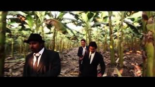 DUFFERS NEPALI MOVIE  TRAILER