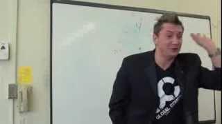 Haircolo Class: more Max 2, grey coverage theory