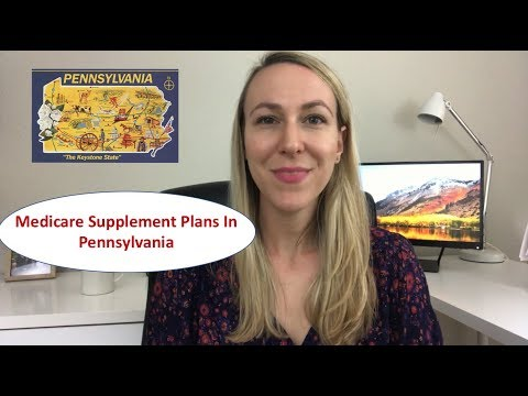 pennsylvania-medicare-supplement-plans---which-is-best?